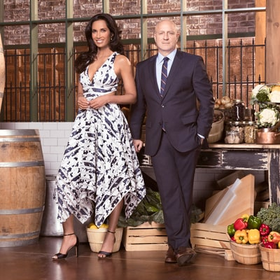 'Top Chef' Season 14 Premiere Recap: Newcomers Face Off Against Veterans; One Contestant Goes Home