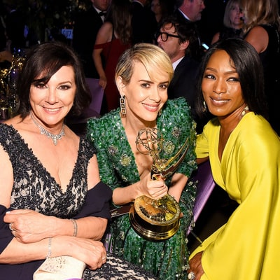 Emmys 2016: Inside the Biggest Star-Packed Afterparties