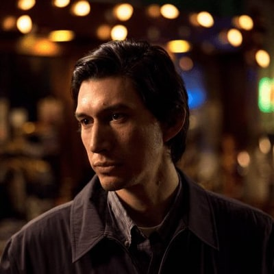 Jim Jarmusch's New Film 'Paterson' is a Lesson in Mindfulness