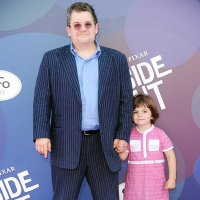 Patton Oswalt's Tweet About Breakfast Is Resonating With Parents on Twitter