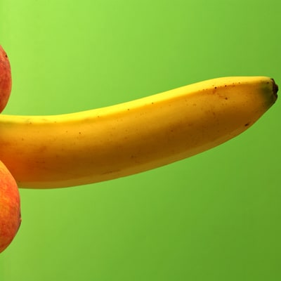 The Hard Truth About Penis Enlargement