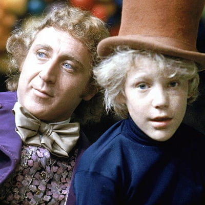 Peter Ostrum, Actor Who Played Charlie Bucket in 'Willy Wonka,' on Gene Wilder's Death: It's 'Like Losing a Parent'