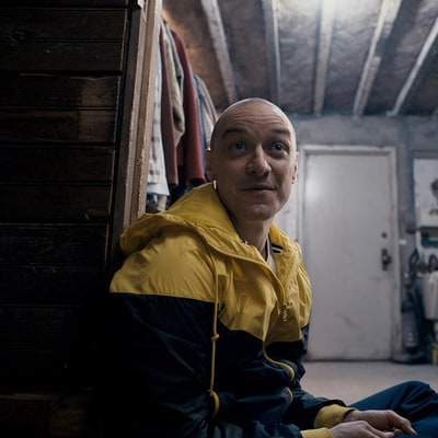 'Split' Review: This Multiple-Personality Thriller May Scare You to Death