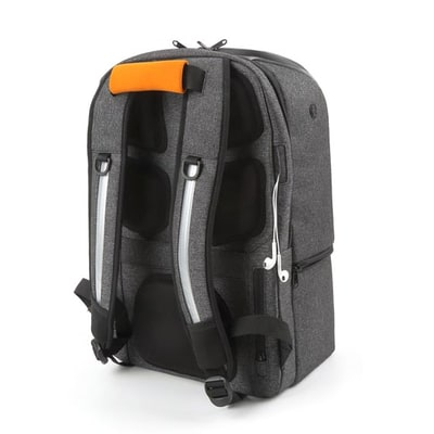 The Most Feature-Heavy Backpack Ever... Coming Soon?