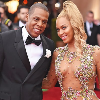 Beyoncé and Jay Z 'Had Given Up' Trying to Conceive Before Pregnancy News