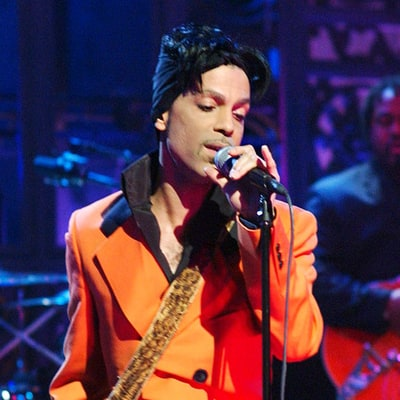 'Saturday Night Live' Honored Prince With Retrospective of Performances: 'He Just Destroyed'
