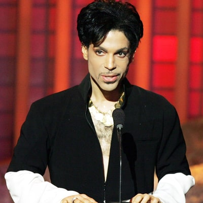 Prince's Death Is Now Being Investigated by the DEA and U.S. Attorney's Office