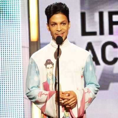 Police Release 911 Logs About Prince, Including 2011 Tip About His Alleged 'Cocaine Habits'