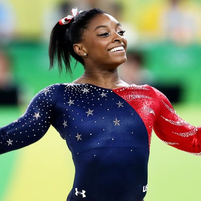 Team USA's Olympics 2016 Beauty Moments Deserve Their Own Gold Medal