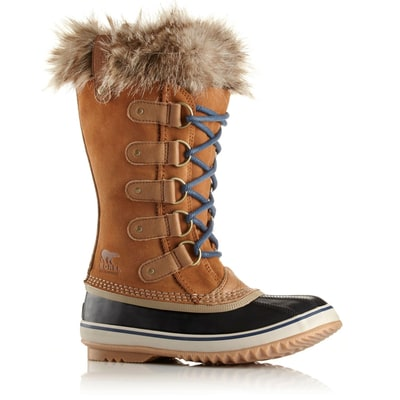 Sorel's Winter Boot Sale: Editors' Picks for the Top 10 Deals