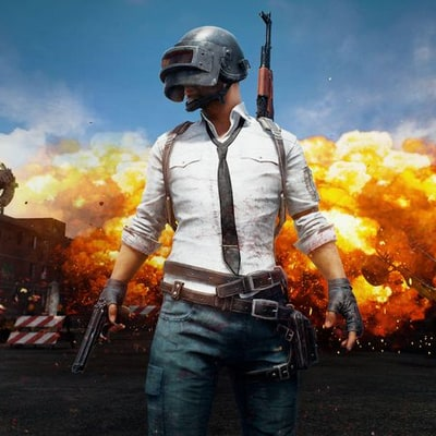'PUBG' Is Steam's Most Played Game