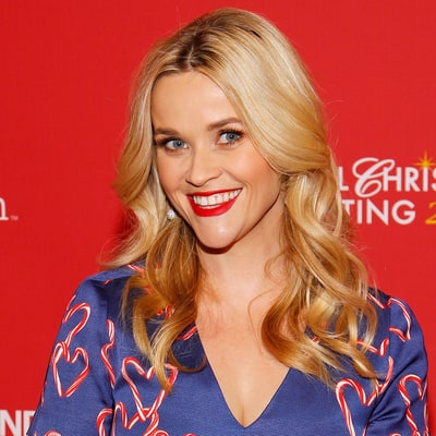 We Tried Body by Simone, Like Reese Witherspoon and Emmy Rossum: Here's What Happened