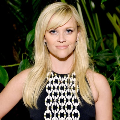 Reese Witherspoon Wants 'Legally Blonde 3': Women Need the Positivity