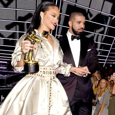 Rihanna and Drake: A Timeline of Their Relationship