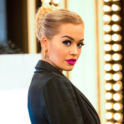 Rita Ora Reveals New Details on 'America's Next Top Model' Revamp: What to Expect!