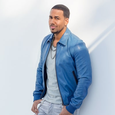Romeo Santos on Reinventing Bachata, Befriending Jay-Z, Crazy Fan Tattoos