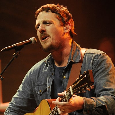 Sturgill Simpson Blasts ACM Over Merle Haggard Award