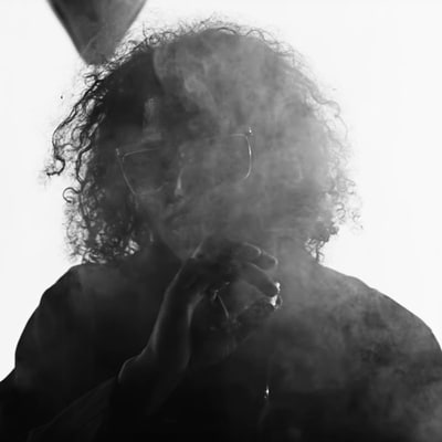 Watch Ab-Soul's Psychedelic 'D.R.U.G.S.' Video