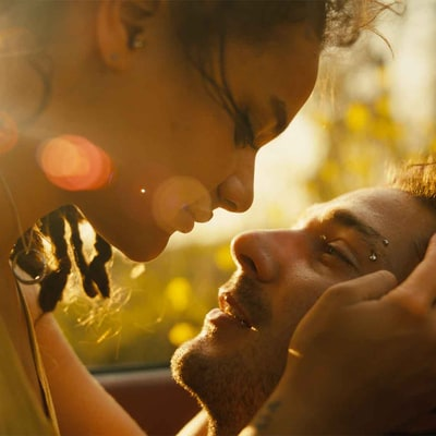 'American Honey': The Story Behind the Year's Best Road Movie
