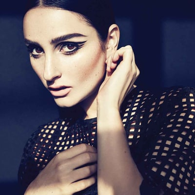 Review: Banks Rides Nervy Beats Into Heart of Darkness on 'The Altar'