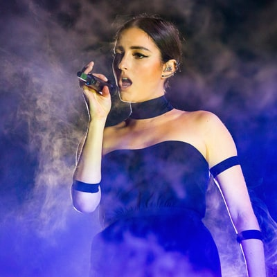 Banks Announces Headlining U.S. Tour Supporting 'The Altar'