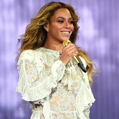 Beyonce, Adele Lead 2016 MTV VMA Nominations