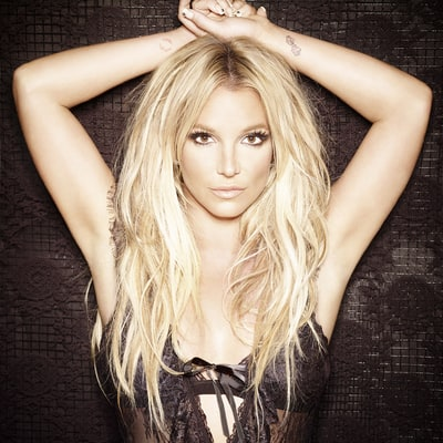 Review: Britney Spears' 'Glory' Is Another Fantastic Comeback