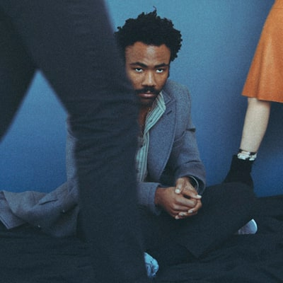 Review: Childish Gambino Explores Hip-Hop's Limits on 'Awaken, My Love!'