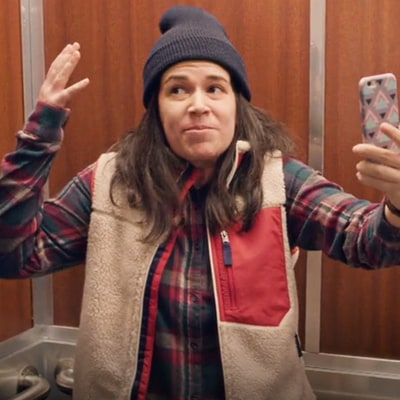 'Broad City' Comedians Prepare for Disaster in Inauguration Day Short