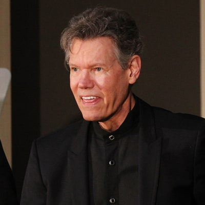 CMA Awards 2016: Randy Travis, Chris Stapleton Set to Perform