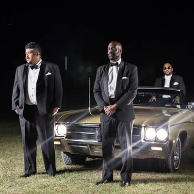 See De La Soul, Estelle in Nostalgic 'Memory Of … (Us)' Video
