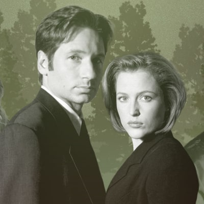 20 TV Shows Most Influenced by 'Twin Peaks'