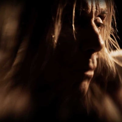 Watch Iggy Pop's Angelic Turn in 'Starlight' Movie Trailer