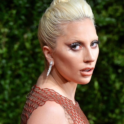 Lady Gaga Reveals Mental Trauma: 'I Suffer From PTSD'