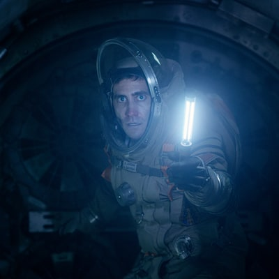 'Life' Review: This A-List 'Alien' Rip-Off Is Seriously D.O.A.
