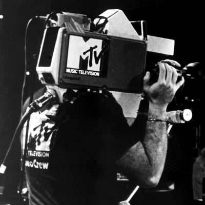 Flashback: 15 Random Minutes of MTV From November 1982