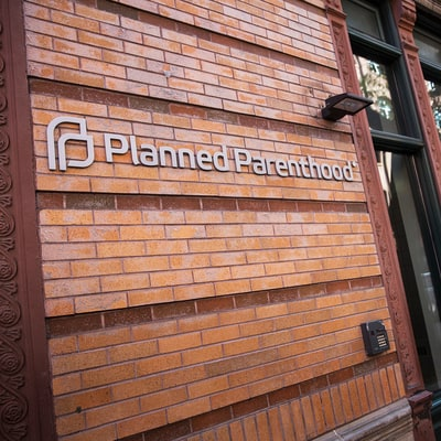 Duo Behind Anti-Planned Parenthood Videos Could Finally See Justice