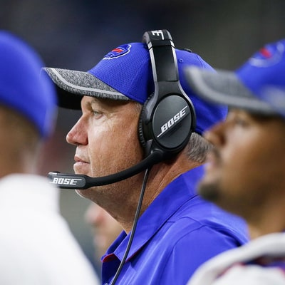 Rex Ryan Keeps Football Interesting Enough – But Will It Matter?