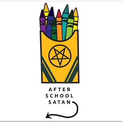 Satanist Club Coming to Oregon Elementary Schools