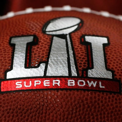 Super Bowl LI: How It Could Be Highest Scoring of All Time