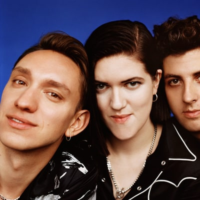Hear the xx Perform Windswept Cover of Drake, Rihanna Song 'Too Good'