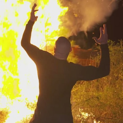 How Randy Orton, Bray Wyatt Turned Into WWE's Best Storyline