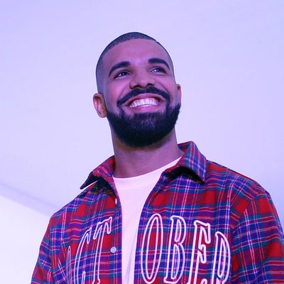 On the Charts: Drake Notches 11th Week at Number One