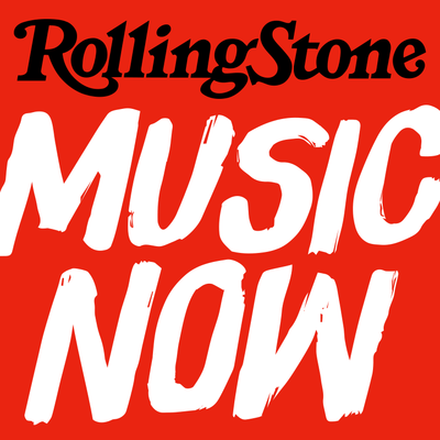 SiriusXM Adds 'Rolling Stone Music Now' Show