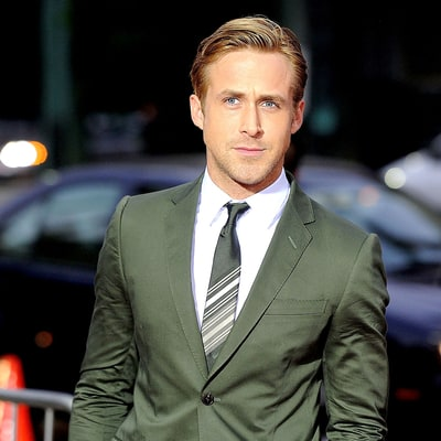 Ryan Gosling Was Almost Cast in 'Gilmore Girls' — but Blew His First Audition
