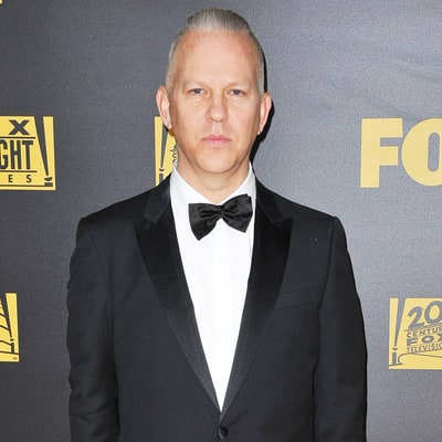 'Glee' Creator Ryan Murphy Reveals the Last Words Cory Monteith Ever Said to Him, Says His Death 'Was Like Losing a Child'
