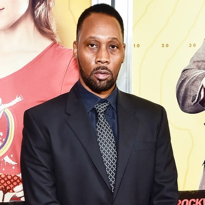 Here's RZA's Account of the Azealia Banks, Russell Crowe Incident
