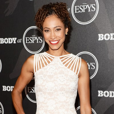 Miss America Cohost Sage Steele: 25 Things You Don't Know About Me ('I'm 43 Years Old But Still Sleep With My Baby Blanket')