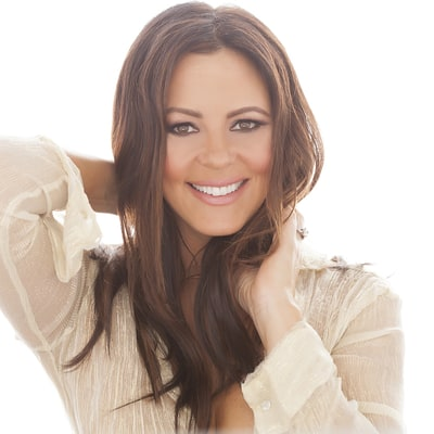 Sara Evans Talks Bro Country Dominance, New Album and Jason Isbell