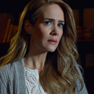 'American Horror Story: Roanoke' Reveals Its Giant Twist and a Devastating Death